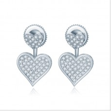 Heart n Arrow_Earring_(7G7)_EA31934