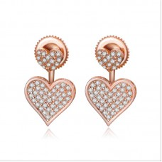 Heart n Arrow_Earring_(7G7)_EA31934R