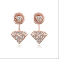 Heart n Arrow_Earring_(7G5)_EA31942R
