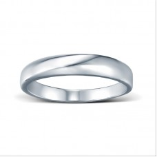 Couple rings_Ring_(7G3)_RI41220M