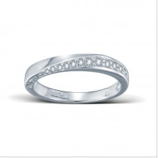 Couple rings_Ring_(7G2)_RI4148L