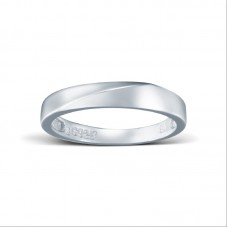 Couple rings_Ring_(7G2)_RI4148M
